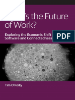 Whats the Future of Work