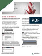AutoCAD Trucos 2014