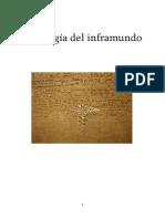 MITOLOGÍA_DEL_INFRAMUNDO.pdf