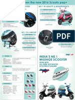 Scooty-Pepplus-Brochure.pdf