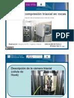 TEMA26-triaxial-rocas-1.pdf