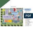 peta area akses.doc