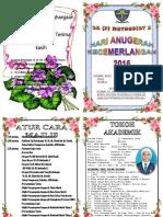 buku program HARI Q 2016 NO CLOLOR.docx