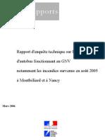 Rapport Final BEATT-2005-009 Cle5d3464