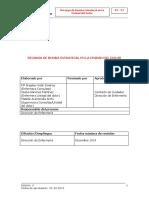 RT-27 RECARGA DE BOMBA INTRATECAL EN LA UNIDAD DEL DOLOR .pdf