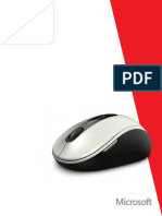 Wireless Mobile Mouse 4000_X18-24051-02.pdf