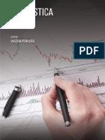 LIVRO PROPRIETARIO - Estatistica Basica 2.pdf