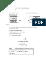 Cálculo Del Peso Específico de Los Sólidos