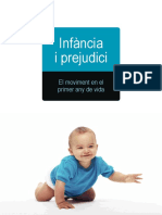 Infancia i Prejudici-copy