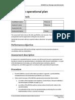 Assessment Task 1 (3)