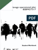 Scanned workbook (2).pdf