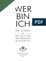Who_Am_I_German.pdf