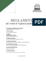 REGLAMENTO COMITE DE VIGILANCIA EPIDEMIOLOGICA.pdf