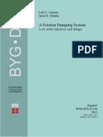 byg-r030.pdf.pdf