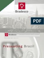 5 Steps Brazil