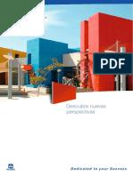 reynobond catalogo.pdf