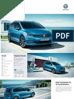 touran-112016-web.pdf
