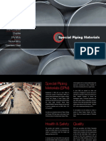 special-piping-materials-brochure.pdf