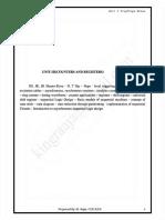 flip-flop-notes.pdf