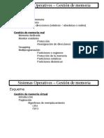 7-gestic3b3n-de-memoria-real.pdf