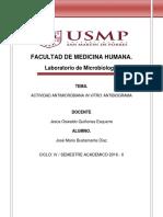 327518838-Informe-5.docx