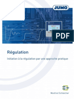 FAS525fr_Régulation