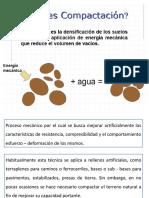 4. Comp Suelos