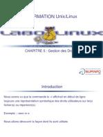05 - Gestion Des Permissions