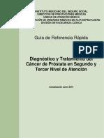 GRRCAPROSTATA.pdf