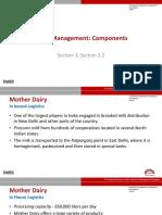 Week_3_PPT.pdf
