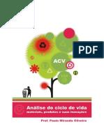 Apostila_ACV_TM_v1.3