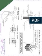 Base Plate Hea280 Base Plate (1)