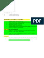FORMAT_FORMULIR Upah + pensiun Agt.17