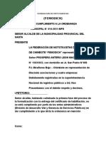 FEDERACION DE MOTOTAXISTAS.docx