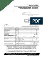 B764-Sanyo Semicon Device.pdf