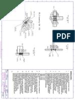 Ground Floor Axis 3 D-3 (1)