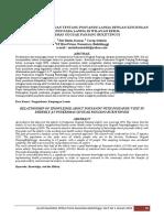 217-570-1-PB.pdf