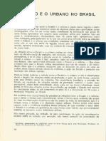 OLIVEIRA, Francisco. O Estado e o Urbano no Brasil.pdf