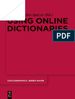 Using Online Dictionaries.pdf