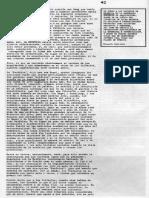 96.- En torno a los estudios de Estética en la Enseñanza Superior de Arquitectura....pdf