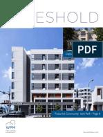 WPM Threshold 20172ed