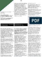 29.- Ayuntamientos y arquitectos hoy.pdf