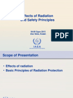 1 5 05-E-Effects of Radiation and Safety Principles MYS (2)