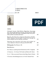 BarzanaAHSI_SotoW.pdf