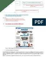 Correction 2-1- Activité 1.doc