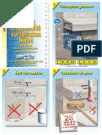 AQC rélevés étanchéité.pdf
