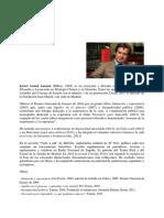 Sr._D._Javier_Gomá._Filósofo_(Fundación_March).