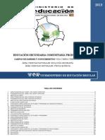 vida tierra y territorio.pdf
