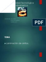 EXPO-ANILLOS.pptx