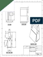 Peruvian Cock Box.pdf
